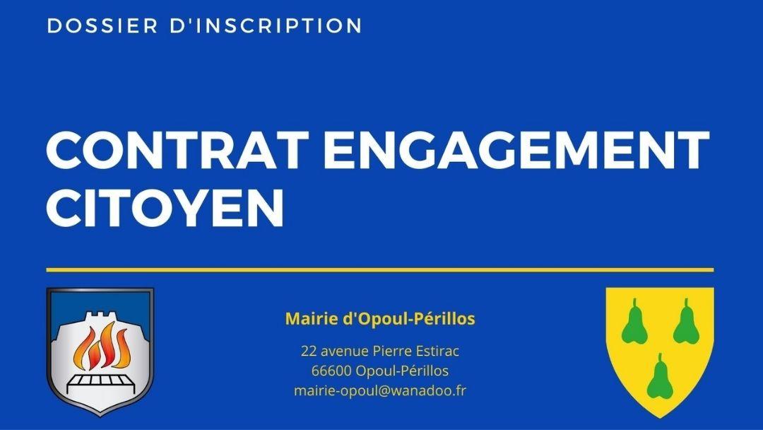 Cover Pass Engagement Citoyen