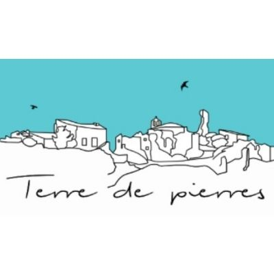 Logo Terre de Pierres