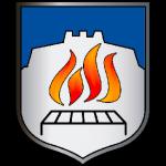 Logo Opoul-Périllos